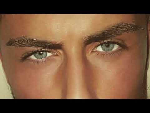 Kiani ft. Jenaro - Sie Ist Heiß (Official Video)