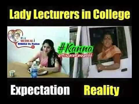 15 best random tamil memes collections youtube