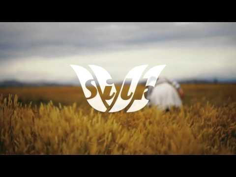 Nigel Good - This Is Us (Original Mix)