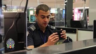 بدء عمليات توسعة مطار بيروت الدولي