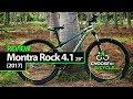 Montra Rock 4.1 (29