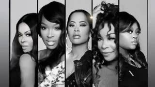 Hollywood Divas Season 3 Sneak Peek