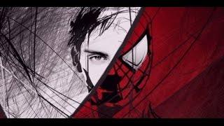 Spider-Man Trilogy  Sickick Spider-Man [Dubstep] Remix Theme Song [HD]