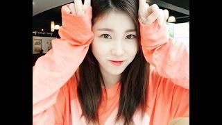 아이돌 의외의 친분 순위 TOP10