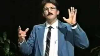 Jim Arrabito- The Inroads To Spiritualism 8.flv