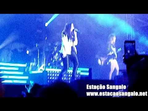 Ivete Sangalo -