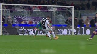 Tin Thể Thao 24h Hôm Nay (19h - 10/2): Hạ Gục Fiorentina, Juventus Tạm Chiếm Ngôi Đầu Bảng