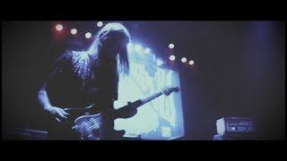 RADIO MOSCOW - New Beginning (Lyric Video)