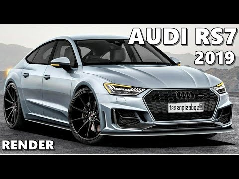 Audi South Burlington  New Audi amp Used Car Dealer near