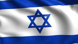Muslim Professor explains Israel's legal rights
