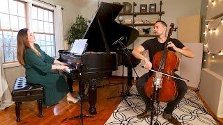 Selena Gomez - Lose You to Love Me (Cello & Piano cover)
