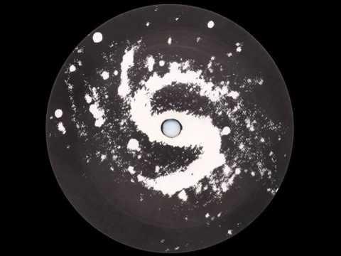 link - animus [1992]