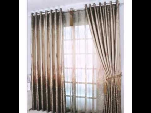 Cheap Country curtains from www.ogotobuy.com