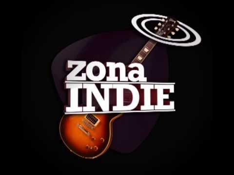 ZONA INDIE PROGRAMA 8