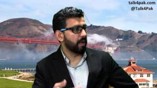 Amir Khan Under Fire; Black Friday in Pakistan; Russia-Turkey Conflict; PPP