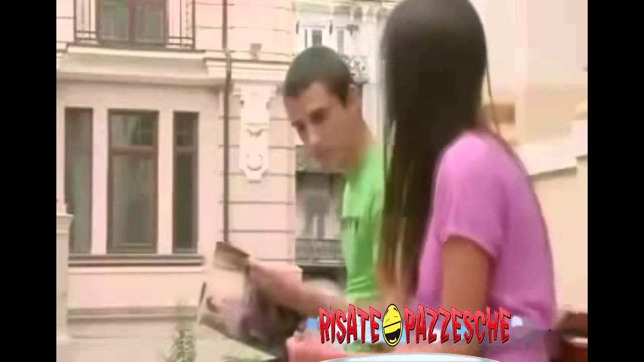 Cam sexy video delirium