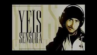 Yeis Sensura - Çocukluk Evrelerim [2012 Yeni Albüm!].wmv