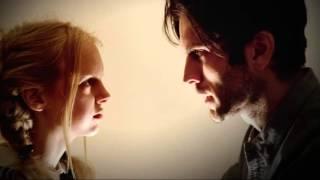 Американская история ужасов (5 сезон, 7 серия) - Промо [HD]