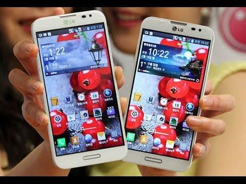 Купить чехол для телефона lg l70 (d320/d325) можно в интернет-магазине hitzona. By с доставкой в любой населенный пункт белаурси.