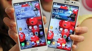 LG L70 D325 Обзор ◄ Quke.ru ►(Интернет-магазин Quke.ru представляет видеообзор смартфона LG L70 D325 Узнать цену, описание на смартфона LG L70 D325,..., 2014-03-27T09:54:58.000Z)