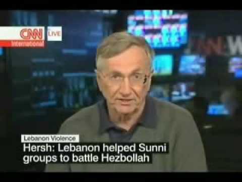 USA & Saudi Finance terror groups linked with Al-Qaeda in Lebanon