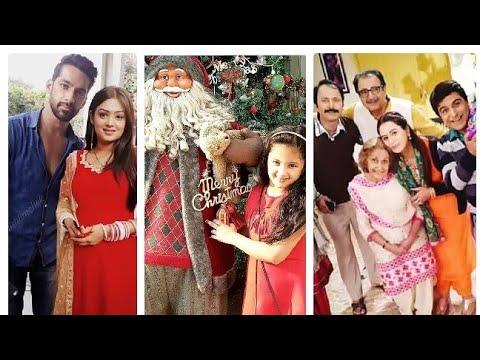 Zindagi Ki Mehak Serial Actors Off Screen Masti Video Sameeksha Jaiswal &Karan Vohra Episode-451