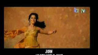 gujarish full song - ghajini original video aamir