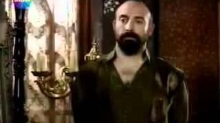 Трейлер сериала Великолепный век