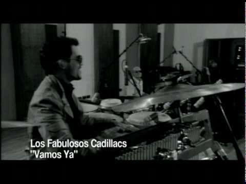 Nacional Records TV Commercial 2