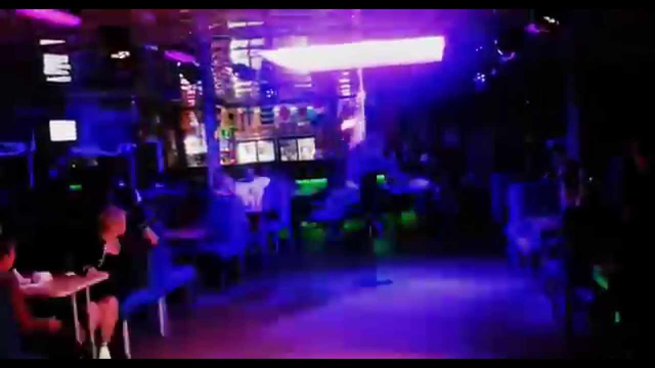 Стриптиз дуэт шоу видео