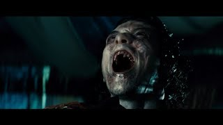 Dracula Untold The last Fight between Vlad and Mehmed HD