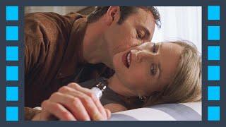 Это просто вещи! (СЦЕНА 5/5) — Красота по-американски (1999) HD