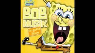 01-sponge bob schwammkopf - bob musik (es geht los)