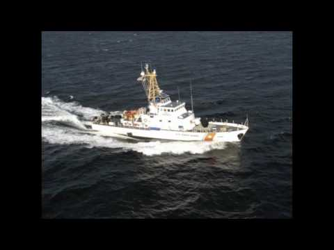 USCGC Roanoke Island (WPB-1346)