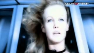 Lasgo - Alone (Jonnas Roy Sad Love Remix - Alex Ritton & Tony Mendes Video Edition)