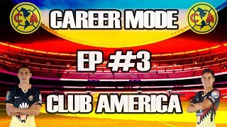 Fifa 18 Career Mode #3- Young Star Shines!!!