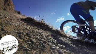 Ride The Alps Teaser II
