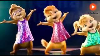 Baby Ko Bass Pasand Hai – Chipmunks Version   Sultan   Salman   Anushka