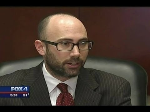 Dallas appellate lawyer Chad Ruback was interviewed by a KDFW Fox 4 reporter regarding constitutional claims raised in recent litigation. To learn more about Ruback's practice before the Texas state...