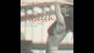 Elliott Smith High Times (Greatest Hits Album) Vol.4