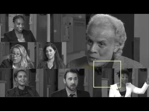 The Person of the Therapist Training Model Part 1 - Drexel University