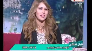 هاني حسن الأسمر يكشف سر خوفه من إعادة تقديم أغاني والده