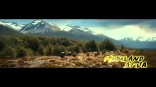 Хоббит- Нежданное путешествие(Filmland.at.ua)