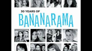 30 Years of Bananarama Megamix
