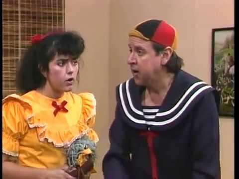 ¡Ah Que Kiko! - Las Vitaminas Caninas (1988)