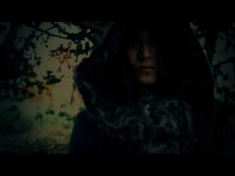 Sylvan (provisional title) The second film work - GH1 60P Test