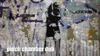 pinch chamber dub