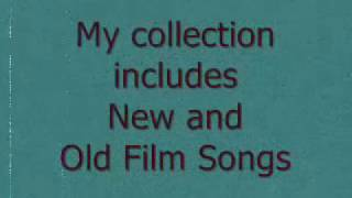 Telugu Karaoke Songs -- All Telugu Karaoke Songs