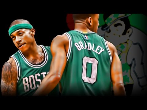 This could be the most important decision in Boston Celtics franchise history