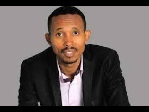 BREAKING NEWS: Court upholds Nyali MP Mohamed Ali's win